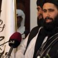 A senior Taliban Member / Source: Fox News Latino