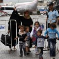 UN Syrian Refugee Count Tops 1.6 Million
