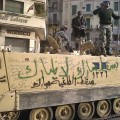 Will the Mideast Erupt 5 Crucial Issues as Egypt Slides Toward Large-Scale Violence