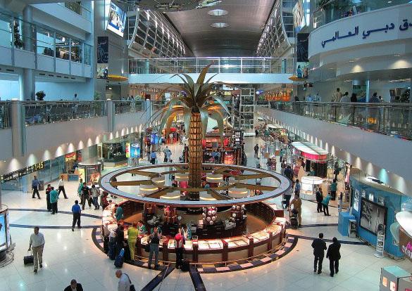 Online shopping dubai