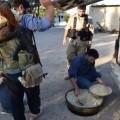 A fearful Ramadan for Syria's civilians