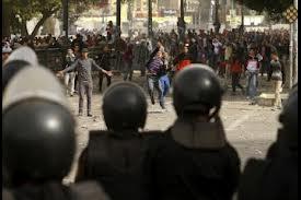 Egypt-unrest2