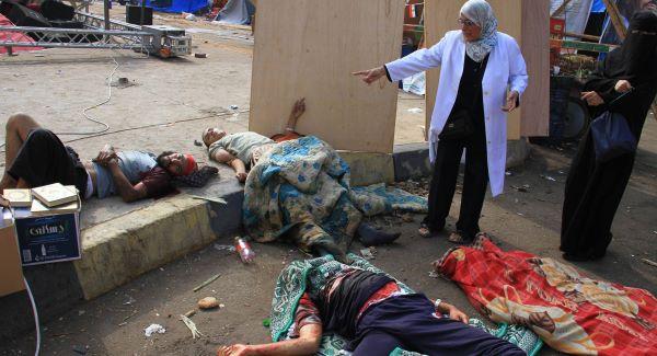 EgyptProtest14Aug13-4_large