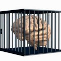 Imprisoned Thinking