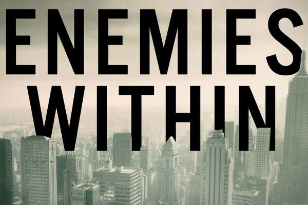 enemies_within