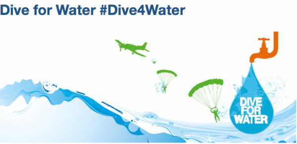 Dive4Water
