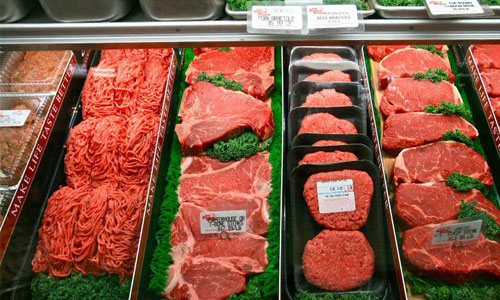 New Zealand: more Halal meat for the world