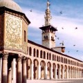 ommayad_mosque_damascus_syria