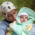 muslim-mother-and-baby2-e1283677383134