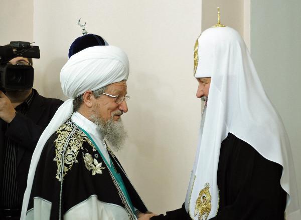 russian-muslims
