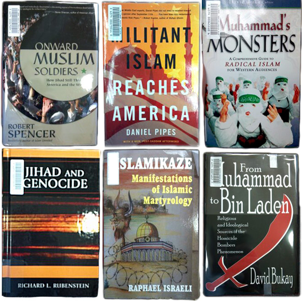 islamophob-library