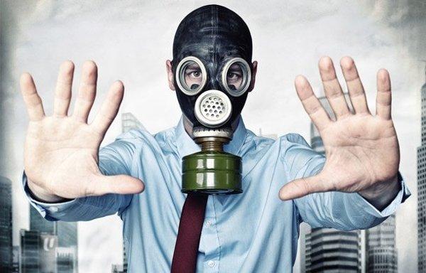 toxic-people_original