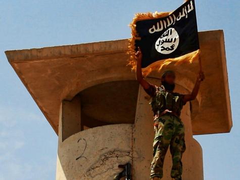 ISIS-Triu