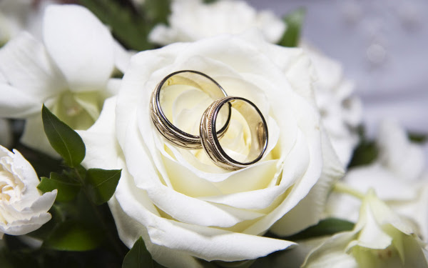 Love and romance in Islam