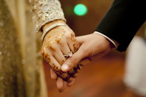 Marital Love in Islam