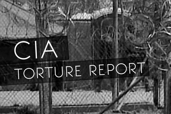 cia-torture