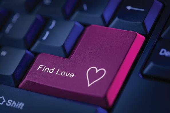 online matchmaking sivusto