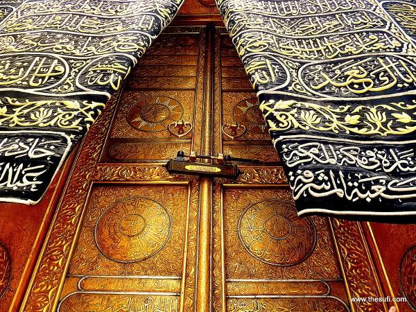 the_door_of_kaaba-mk