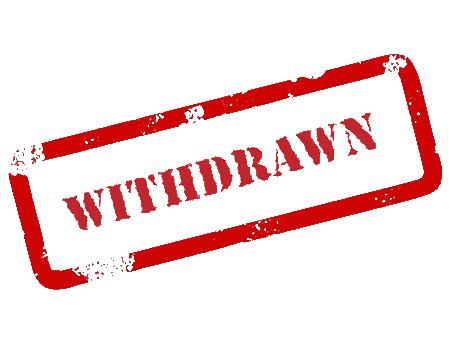 wthdrn