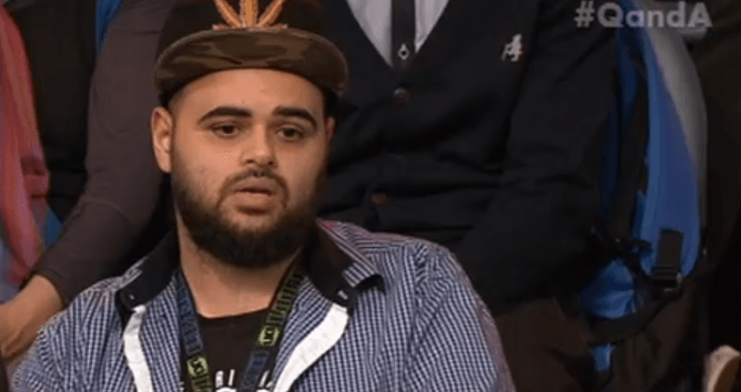 Zaky Mallah a cautionary tale of radicalisation and the need for belonging