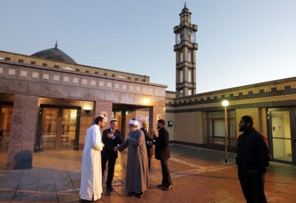 islamic-cultural-centres