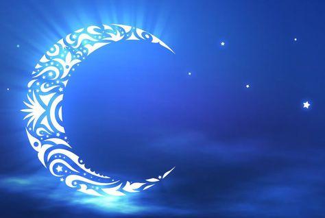 The second ten days of Ramadan: forgiveness
