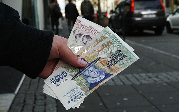 iceland_notes