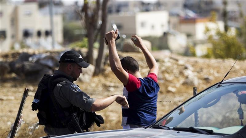 Israeli police kill more Palestinians in Jerusalem