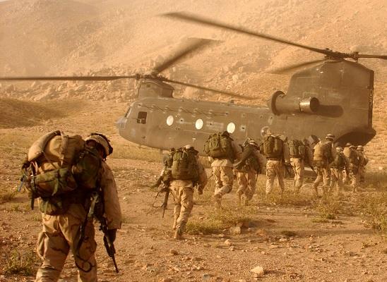 https://muslimvillage.com/wp-content/uploads/2015/12/soldiers_in_Afghanistan2.jpg
