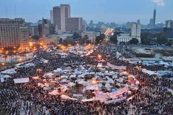 Feb-9-Tahrir-Square