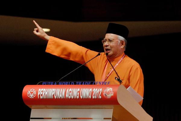 Najib_Razak_PM