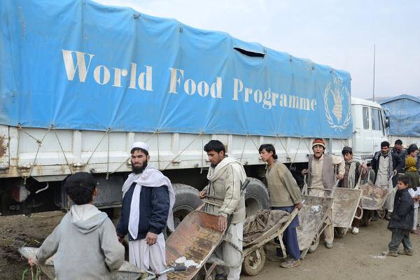 afghan-aid