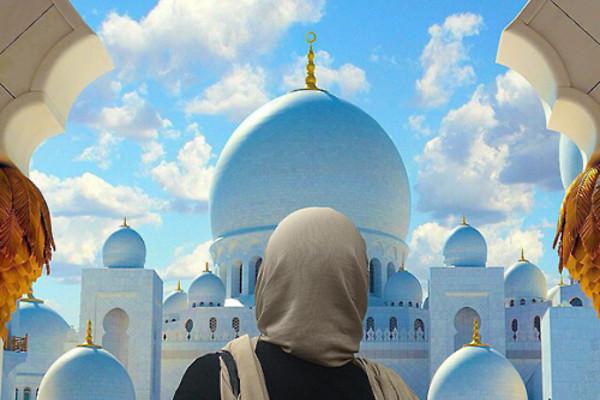hijab-mosque-2