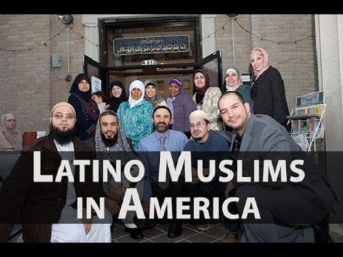 https://muslimvillage.com/wp-content/uploads/2016/01/latina-Muslims-2.jpg