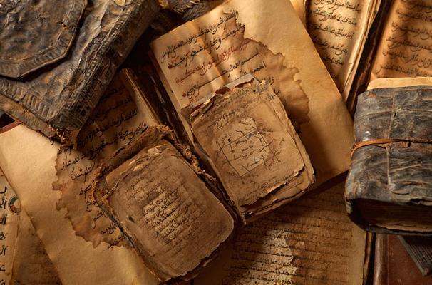 Islamic History: The Battle of Siffīn – Jamiatul Ulama KZN