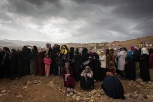 Syrian-Refugees_UNHCR