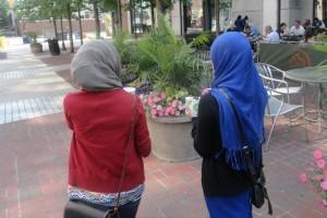faceless_hijabis_by_moumita-d5goobd
