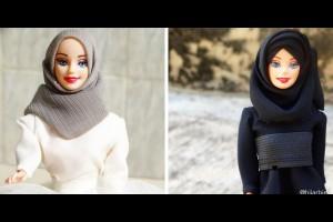 hijarbie2