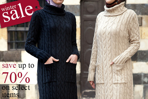 islamic-clothes-by-shukr2