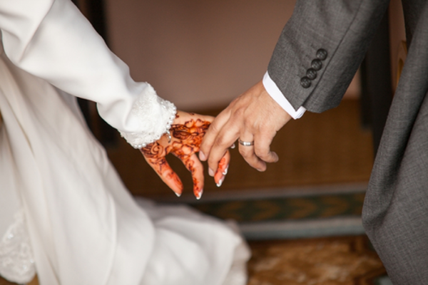 Islamic Tips About Jamah Of Husband Wife: 14 Tips For Treating Your Spouse Well