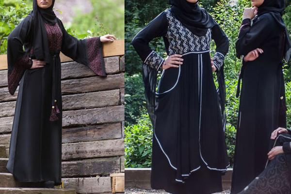 hind-hijab-fashion