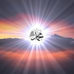 prophet-rise-birth