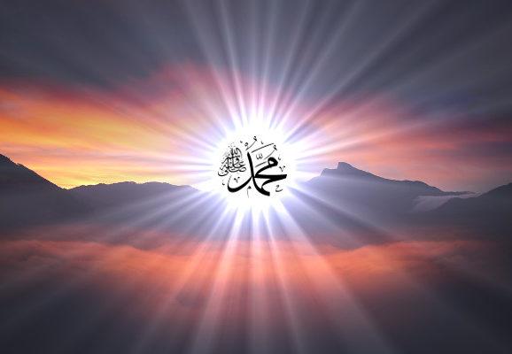 Prophet Muhammad (ﷺ): His birth and reality