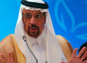 Saudi turns to Russia as OPEC influence wanes