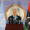 Libya: Peace talks not possible amid fighting, UN envoy